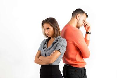 ¿Se deben perdonar las infidelidades?