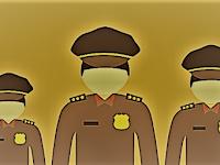 Polisi Seharusnya Bersih dari Politik Praktis
