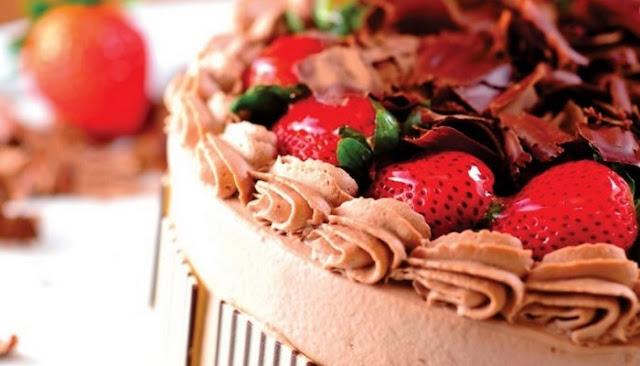 order ice cream cake online baskin robbins