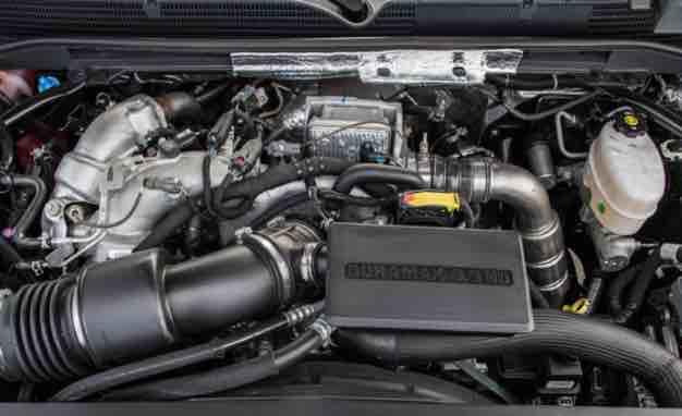 2020 GMC Sierra Engines, 2020 gmc sierra hd specs, 2020 gmc sierra hd interior, 2020 gmc sierra hd, 2020 gmc sierra hd denali, 2020 gmc sierra hd at4, 2020 gmc sierra hd price, 2020 gmc sierra hd gas engine,