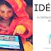 IDÉLLO: Du contenu éducatif à porter de main
