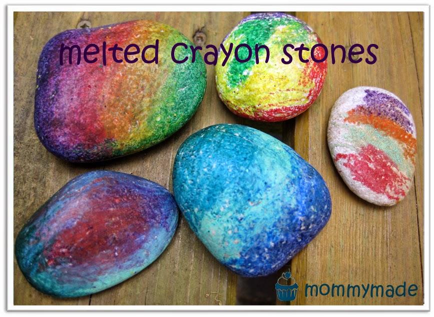 http://mommymade-de.blogspot.de/2014/07/crayon-experimente-teil-1.html