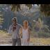 Video | Aslay Ft Nandy – Subalkheri Mpenzi | Download Mp4