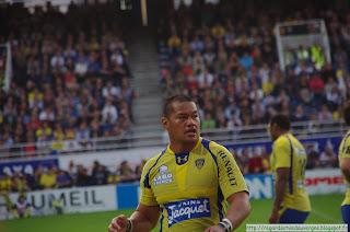 ASM-Grenoble sep 2012