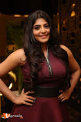 Actress Manjima Mohan Stills-thumbnail-9