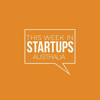 TWISTA - This Week In Startups Australia