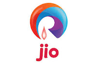 Reliance Jio Recruitment 2016
