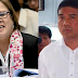 LOOK: Sen. De lima's admission of having an affair with a married man can lead to her disbarment