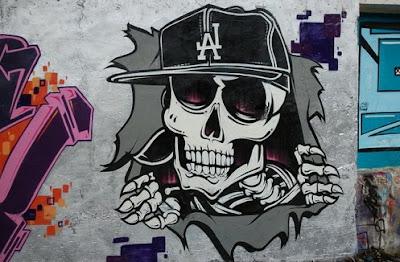 grafiti-6