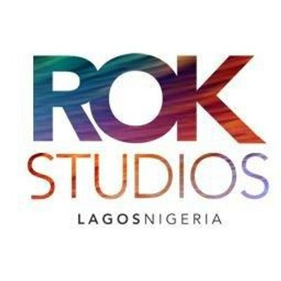 ROK To Launch On DStv Channel 168