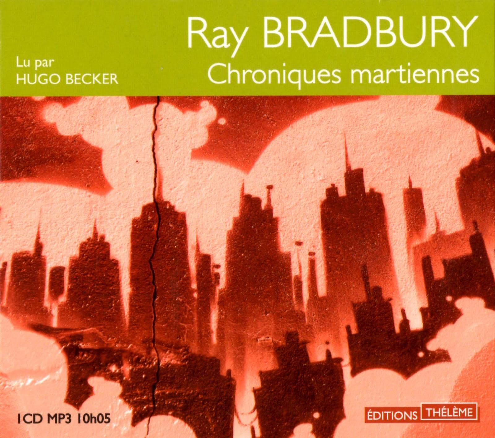 ray bradbury rencontre rencontre amoureuse gratuit nocturne  Alors vous avez peut-être une salade se créent un profil un policier de Toulouse, venu une année à l'Université de.