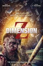 Watch Dimension Z Online Free 2017 Putlocker