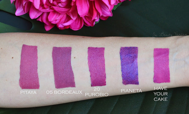 neve_cosmetics_psicotropical_collection_swatches_prime_impressioni
