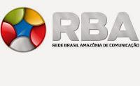 Resultado de imagem para Rba tv