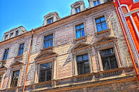 http://majkad.blogspot.com/2010/10/krakow-22.html