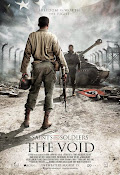 Saints and Soldiers: The Void (2014) ()