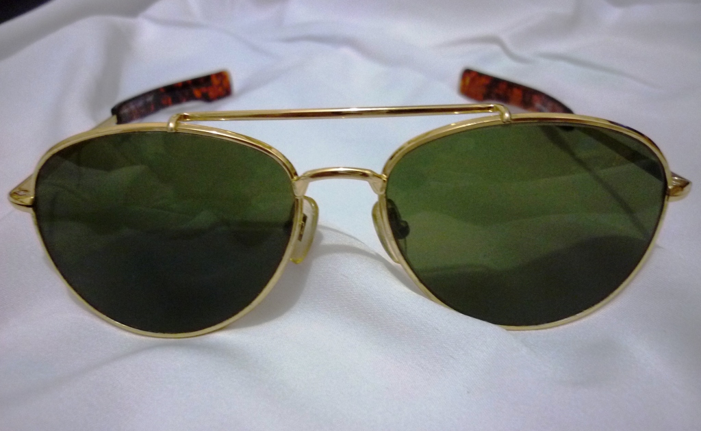 8f242e48b8 Ao Skymaster Sunglasses - Bitterroot Public Library