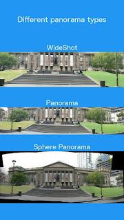 SuperPano-v1.0-APK-Screenshot-www.apkfly.com