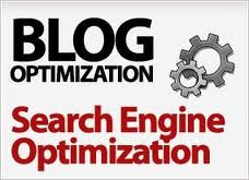 How to Optimize your Blog for SEO and your visitors