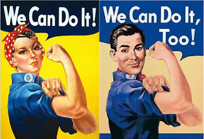 Quot We Can Do It Quot By Shaken Well Stirred 5 11 17 Intel