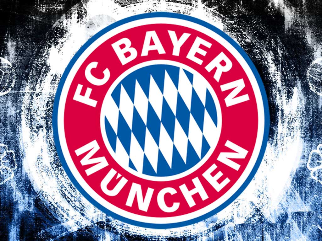 FC Bayern Munich Wallpapers HD
