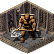 Exiled Kingdoms RPG apk