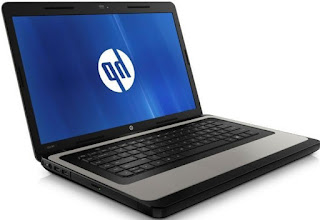 HP 630 Bluetooth driver for windows