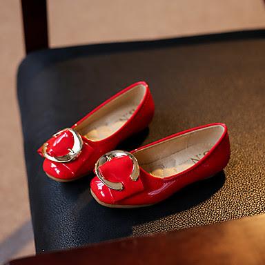 opciones de Zapatos de Niña