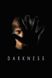 Watch Darkness Online Free in HD