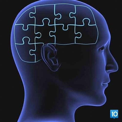 zeki-insanlarin-ozellikleri-6.jpg