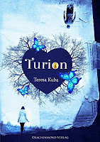 https://www.amazon.de/Turion-Teresa-Kuba-ebook/dp/B01FECSXSY