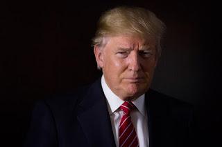 Centre d'étude et de recensement d'informations factuelles sur le N.O.M Donald-trump6