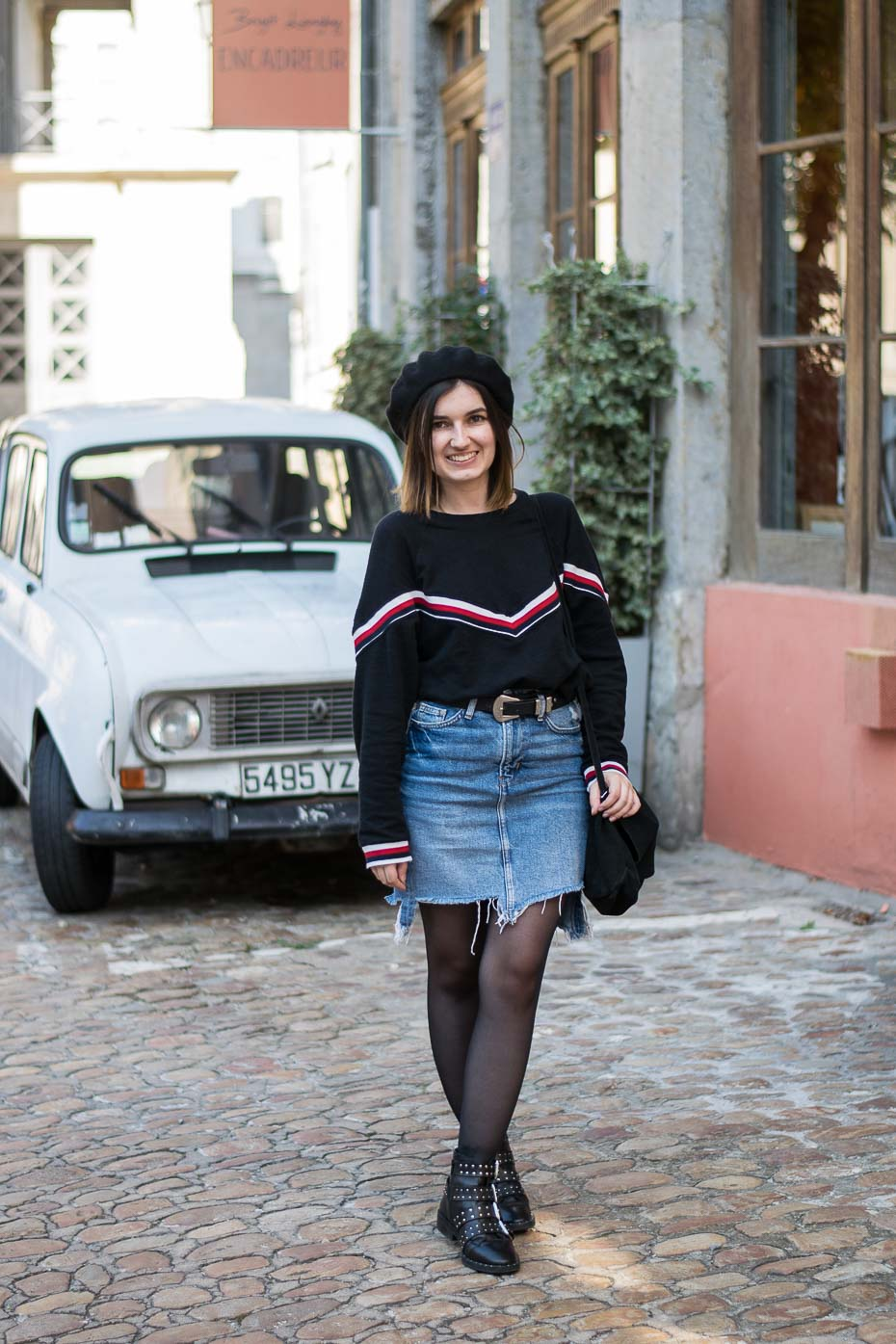 blog mode lyon fashion look mode