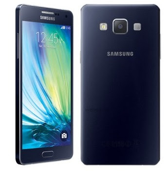 Samsung Galaxy A3 SM-A300FU