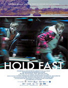 Hold Fast (2013) ()