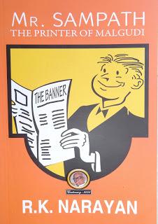 Financial expert narayan pdf the by rk