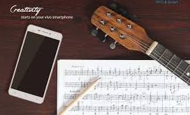 Cara Membuat Lagu Ciptaan Sendiri