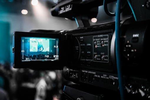 Aplikasi Perekaman Layar untuk Membuat Video