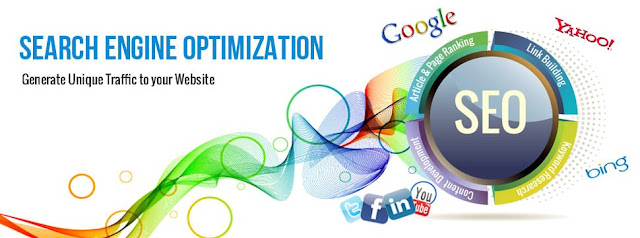 search engine optimization services, digital marketing services in dubai