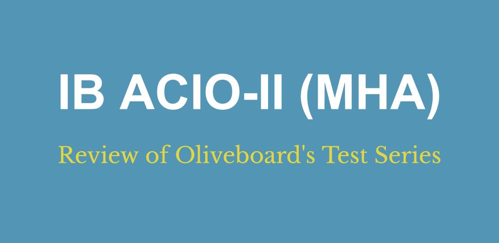 oliveboard test series price