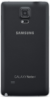samsung-galaxy-note-4-back