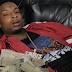 21 Savage diz que não quer ser o melhor rapper vivo, mas sim o mais rico