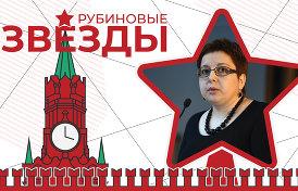 и новые победы Кириенко и семьи Патрушевых