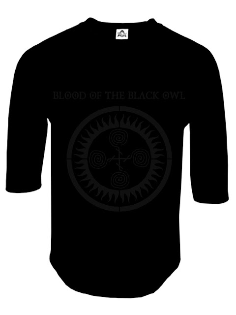 https://glassthroatrecordings.bandcamp.com/merch/blood-of-the-black-owl-warmth-black-3-4-sleeve-w-black-trim-alstyle-raglan-jersey