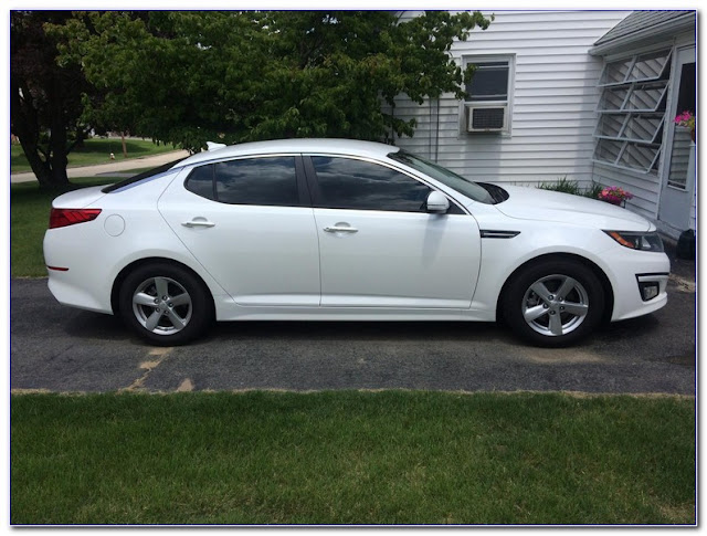Best Auto WINDOW TINTING Carmel Indiana