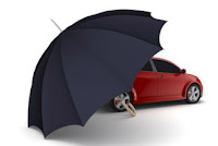 Does Expensive Cars protect you from skin cancer and cataracts…?