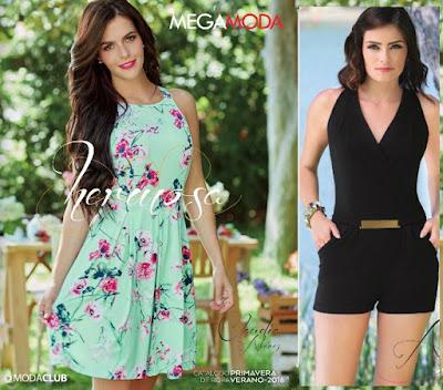 d65cf2be4efd3 Compra en Desigual la ropa de mujer de la nueva colección otoño-invierno