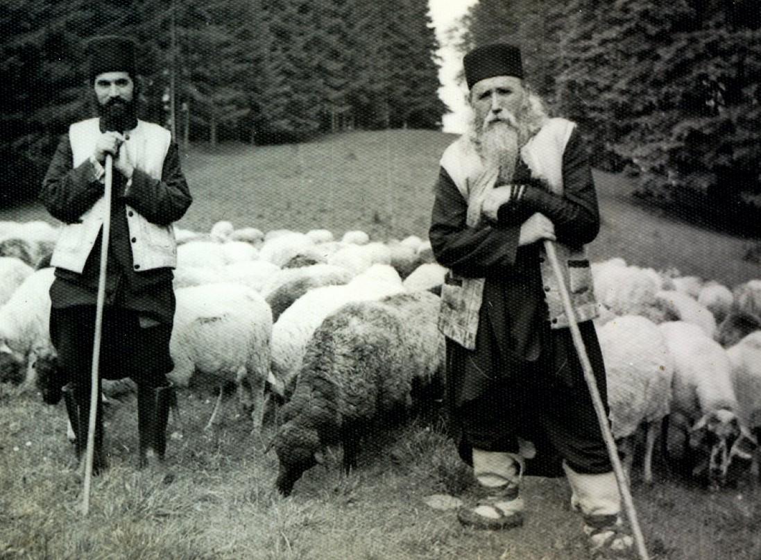 Αποτέλεσμα εικόνας για ΦΩΤΟΓρΑΦΙΕΣ Γέρων Κλεόπας  Ηλιέ