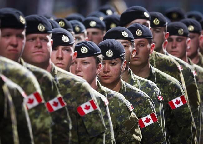 Bad Credit Military Loans >> Get Guaranteed Car Loans For Military Members With Bad Credit