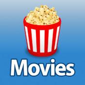Situs download film terbaru